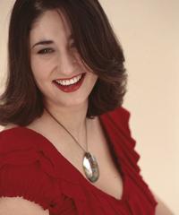 Rachel Ogden
