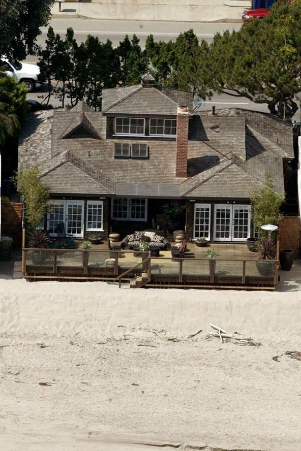 Laurel Beach Homes For Sale