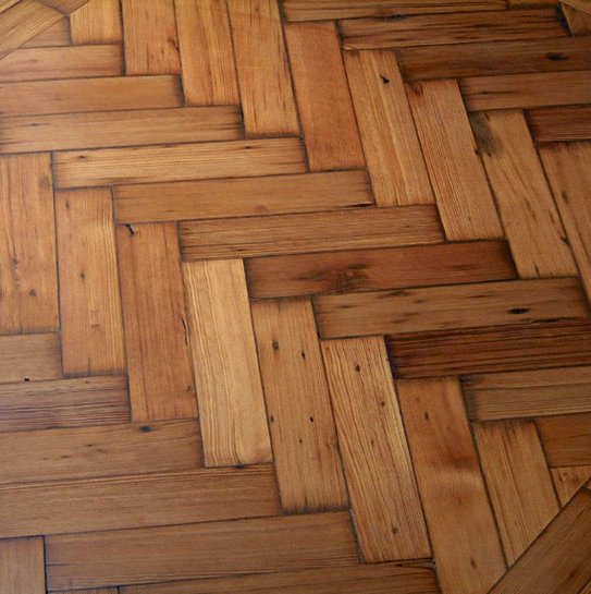 All Your Flooring Questions Answered Rated People Blog