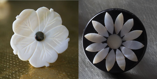 Decorating with flower designs on a budget Rated People Blog