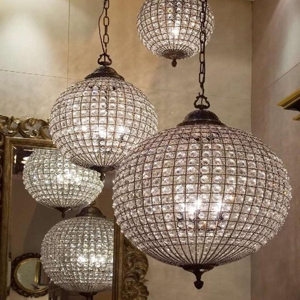Crystal Chandelier Trash Club: How To Copy The Great Gatsby's Art Deco Interior Design
