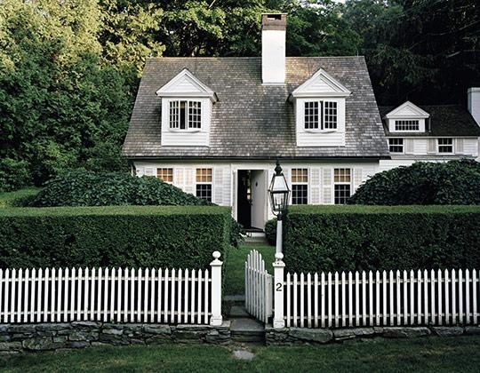 Exterior house painting ideas rated people blog - Exterior painting charlotte ideas ...