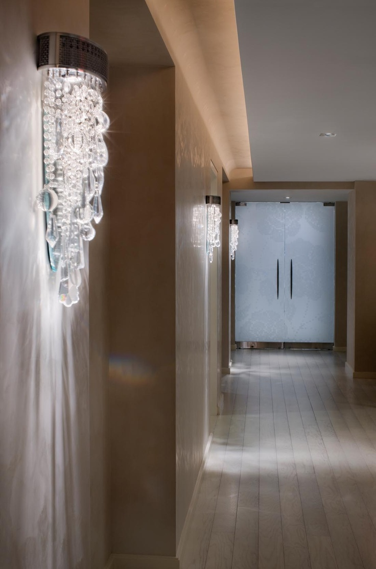 Hallway Lighting Tips Amp Advice Rated People Blog