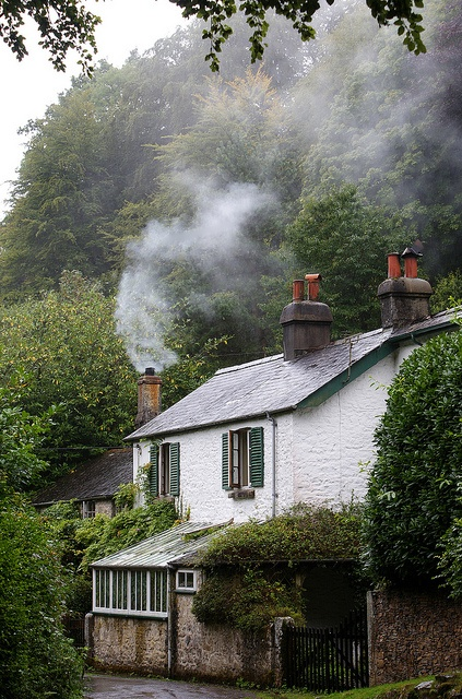 The Chimney Checklist Get Your Fireplace Ready Rated