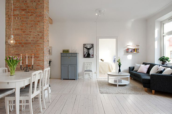 Kitchen extension considerations guest post by phil - Kitchen diner family room design ideas ...