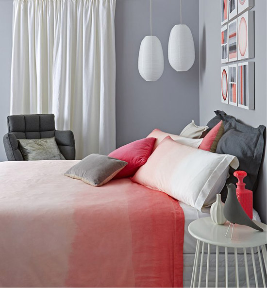 The ins and outs of ombre rated people blog for What does chambre mean in french