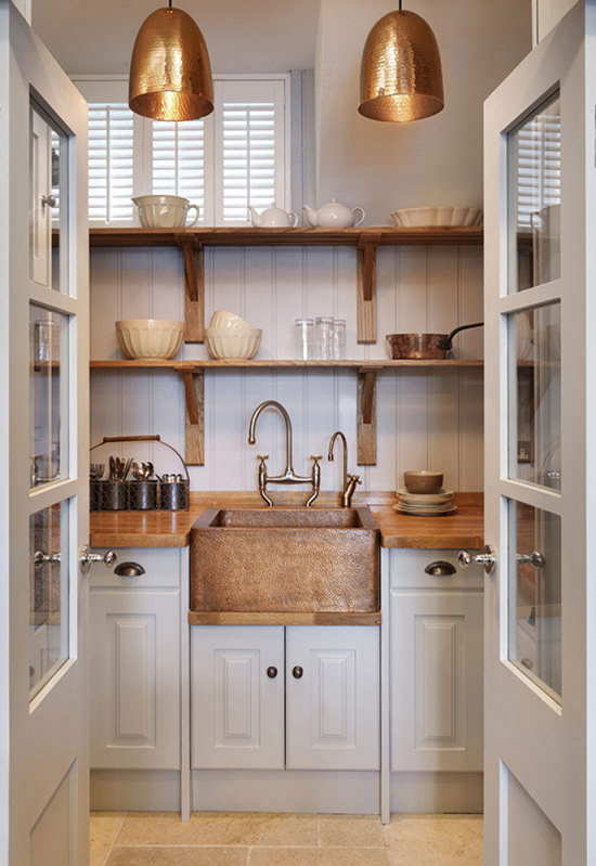 Planning a compact kitchen rated people blog for Kitchen ideas john lewis