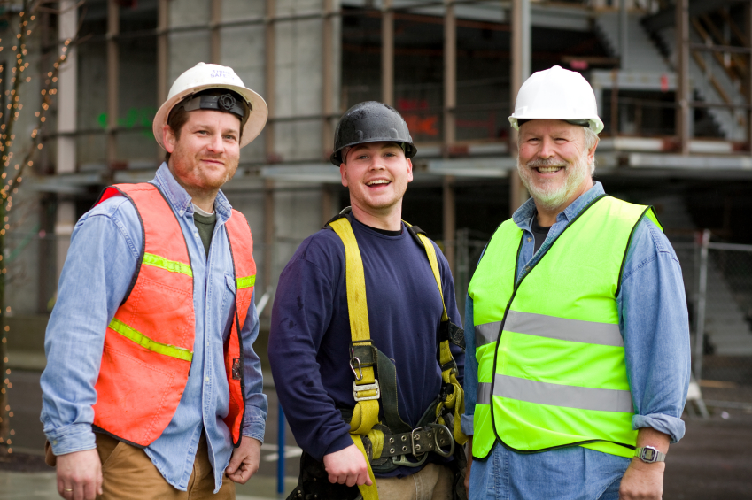 Workers-Comp-Insurance1