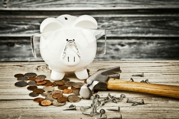 home-improvement-budget-600