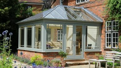 Photo of Could conservatories add value to a home?