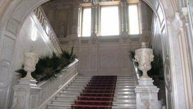 Photo of Room or Corridoor? Hallway Design