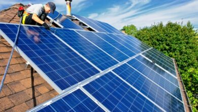 Photo of 7 reasons why solar PV panels are a good investment
