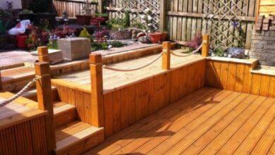 Photo of Flooring Tradesman Success Story