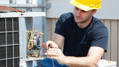 Photo of How to get the best from your tradesman