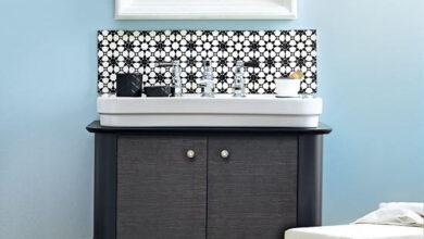 Photo of Bathroom Wall Decor Ideas