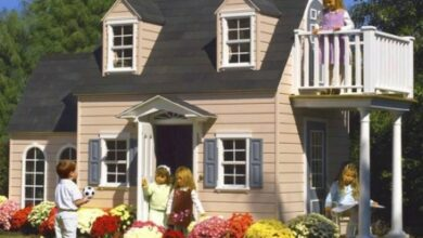 Photo of Does your house have curb appeal?
