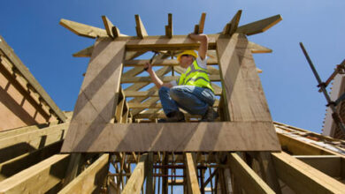 Photo of Accessibility 'needed' in self-build market