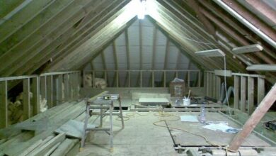 Photo of Loft conversions can add 20% to house value