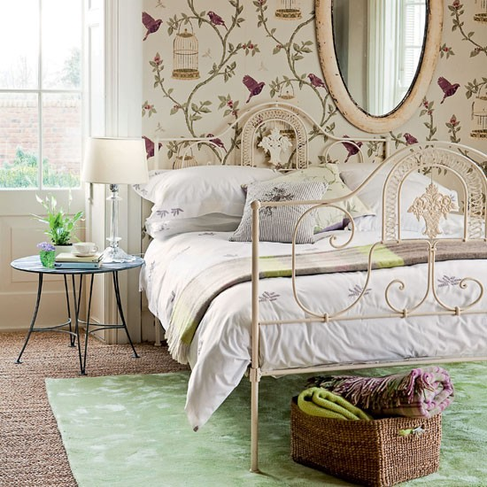 Choosing Your Bedroom Carpet  CnNzLTAtcEthSzVZ: How To Choose The Right Flooring Type For Your Home