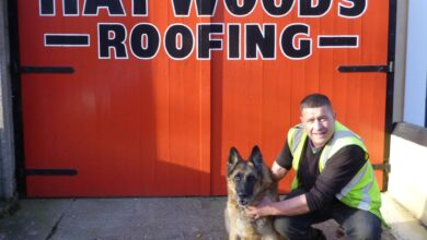 Photo of How to Find Trusted Local Roofers