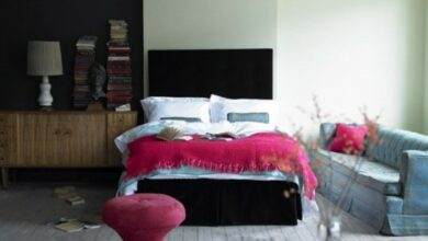 Photo of Tips for Creating a Cosy Home