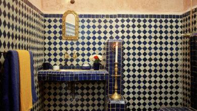 Photo of Wonderful wet rooms
