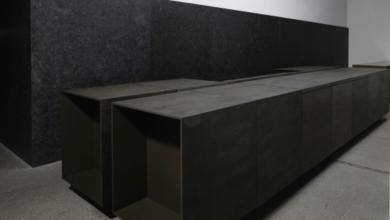 Photo of Modern minimalist kitchens make an impact