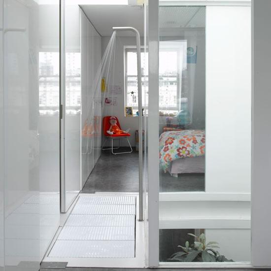 Wonderful Wet Rooms Rated People Blog
