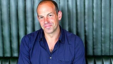 Photo of Phil Spencer's Advice on Finding Your Perfect Home