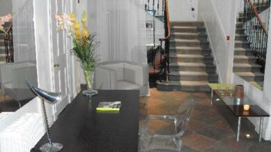 Photo of Do up entrance hall to sell home