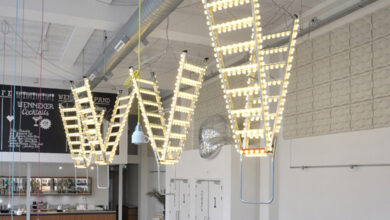 Photo of Report from Milan Design Week 2012