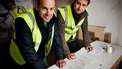 Photo of How to get planning permission – guest blog by Phil Spencer