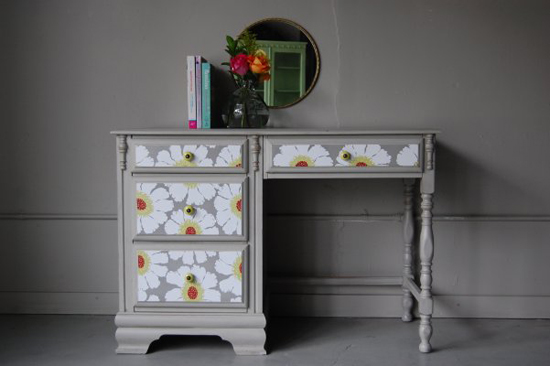 how to decorate furniture. Decorate Furniture. Exellent Furniture Image To R How