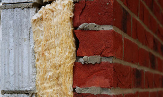 home insulation types and advice rated people blog rh ratedpeople com home insulation tips types of home insulation uk