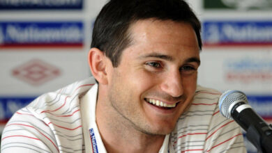 Photo of Is Frank Lampard Britain's worst neighbour?