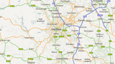 Photo of Search and find jobs in your local area