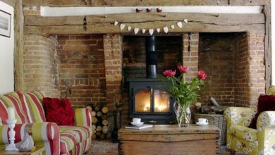 Photo of Tips and Tricks for a Warm House