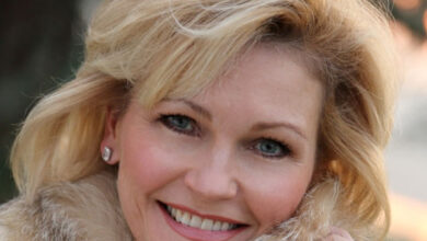 Photo of Post-holiday thoughts – guest post by Fiona Fullerton