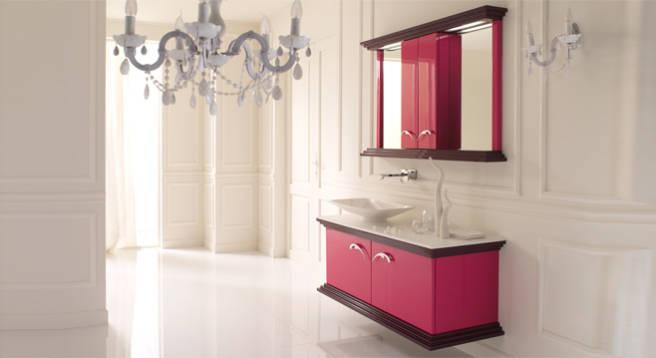 Budget Bathroom Decorating Ideas | Rated People Blog