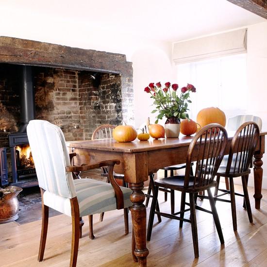 diningroomfarmhouse