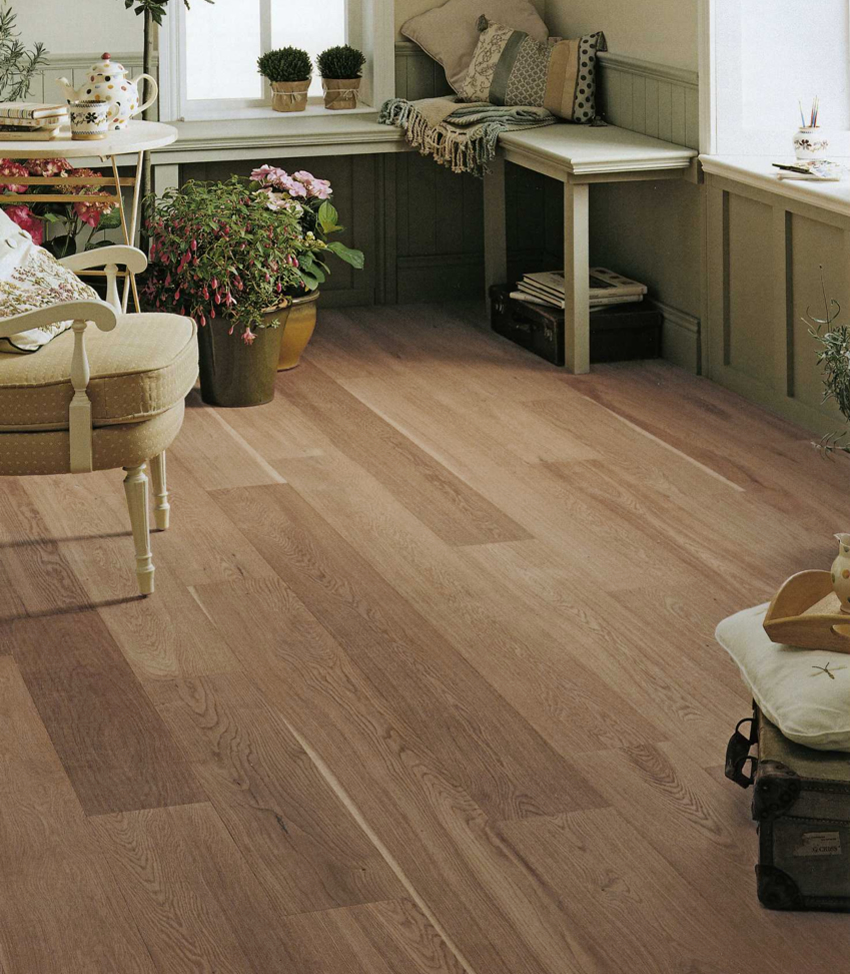benefits of timber flooring rated people blog