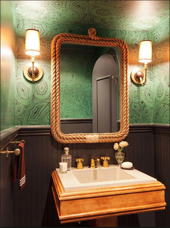 48 Quick Bathroom Remodel Ideas Rated People Blog Amazing Quick Bathroom Remodel