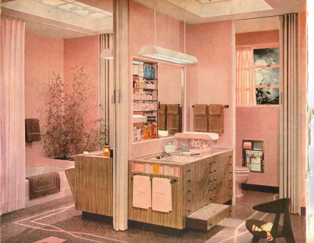 Call The Midwife 1950s Interior Design Rated People Blog