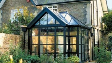 Photo of Conservatory Design Ideas and Advice