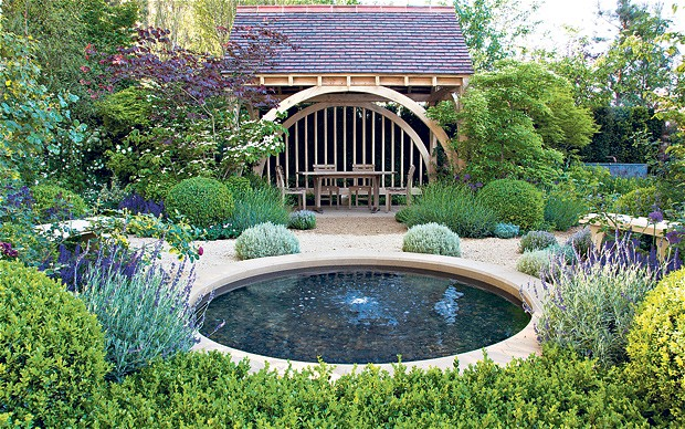 The Differences Between A Gardener And A Garden Designer Stunning Design Of Garden