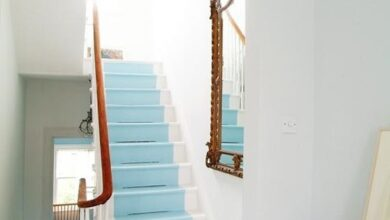 Photo of Staircase design ideas