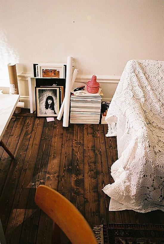 Wood Flooring Guide Guest Post By Woodandbeyond