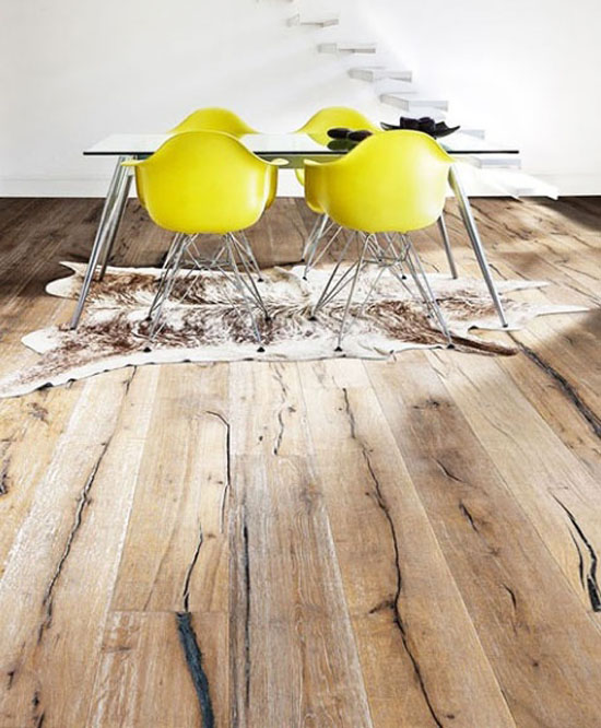 Wood Flooring Guide Guest Post By Woodandbeyond