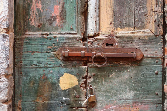 Old door locks old door lock parts old fashioned door - Old fashioned interior door locks ...