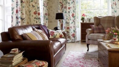 Photo of Laura Ashley celebrates 60 years in homeware